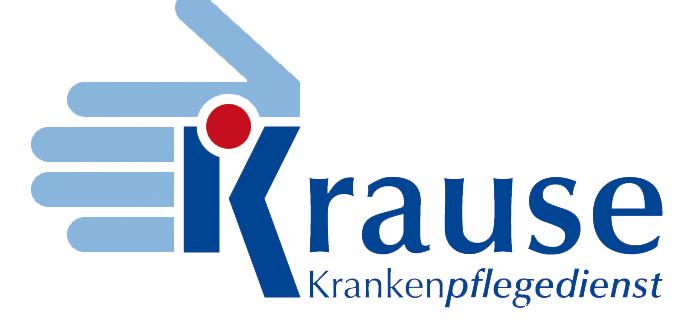 Krankenpflegedienst Krause